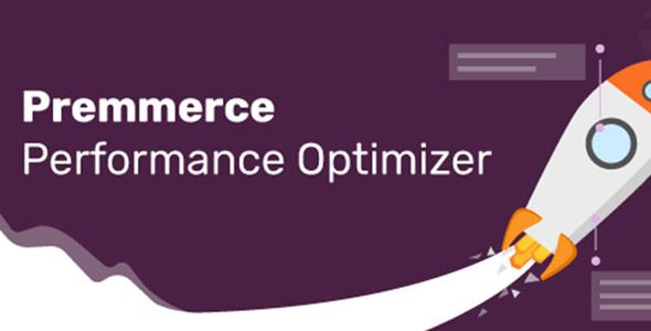 WoomCommerce性能优化插件